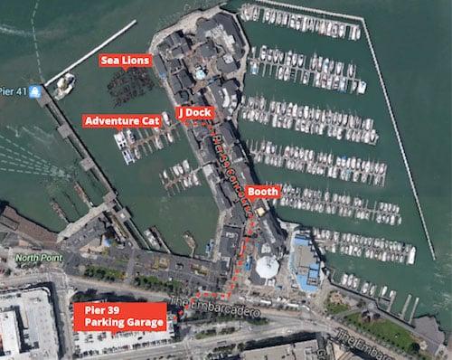 parking_garage_map